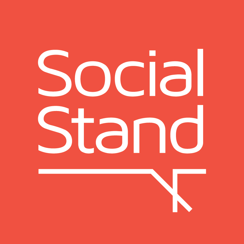 Social Stand Limited