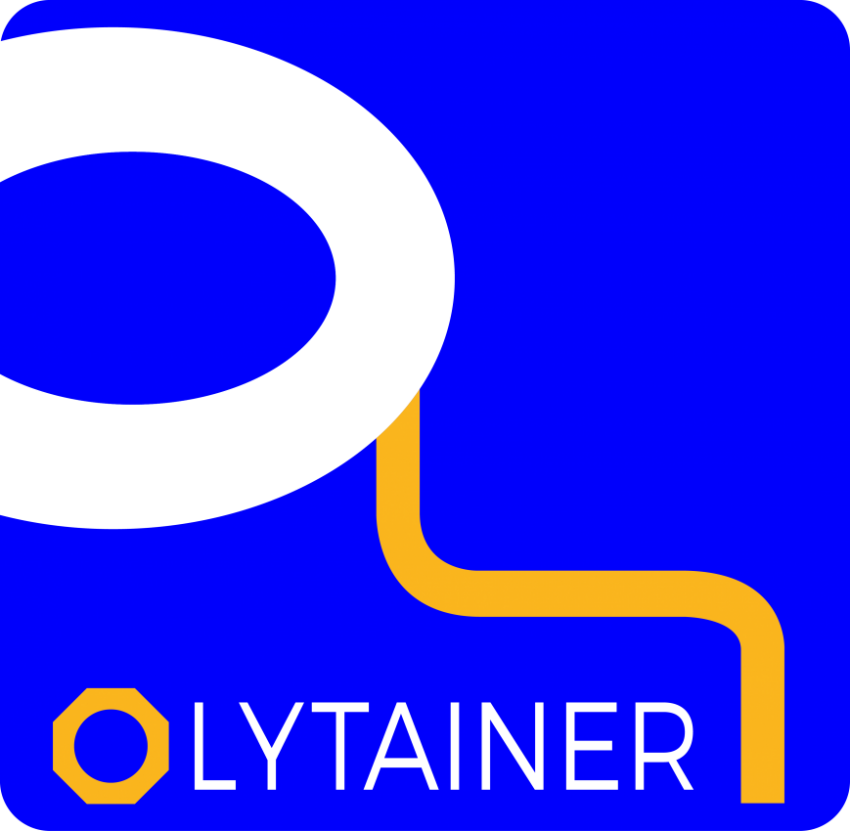 Polytainer Industries Sdn Bhd