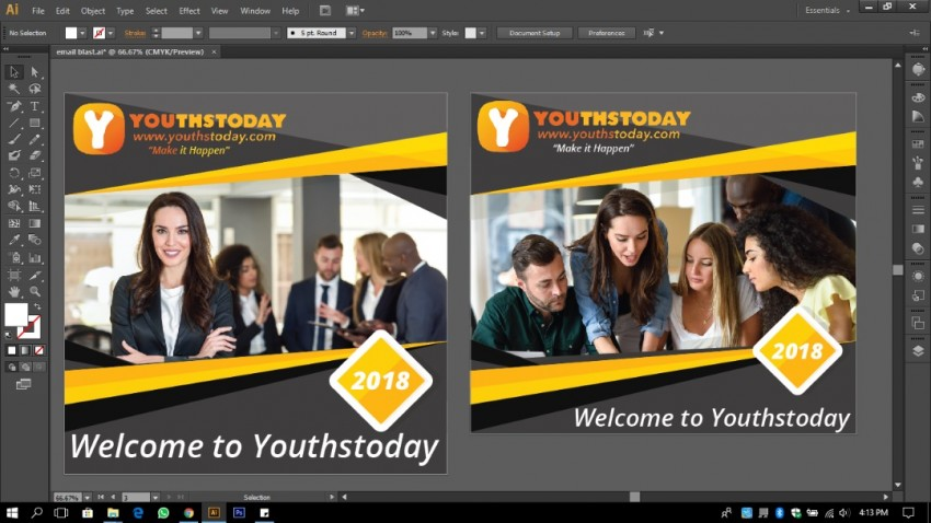 YouthsToday.com