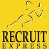 Recruit Express Services Sdn Bhd
