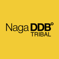 Naga DDB Tribal